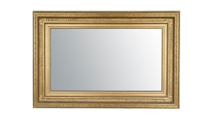 Regency TV Mirror Frame Frame Your TV