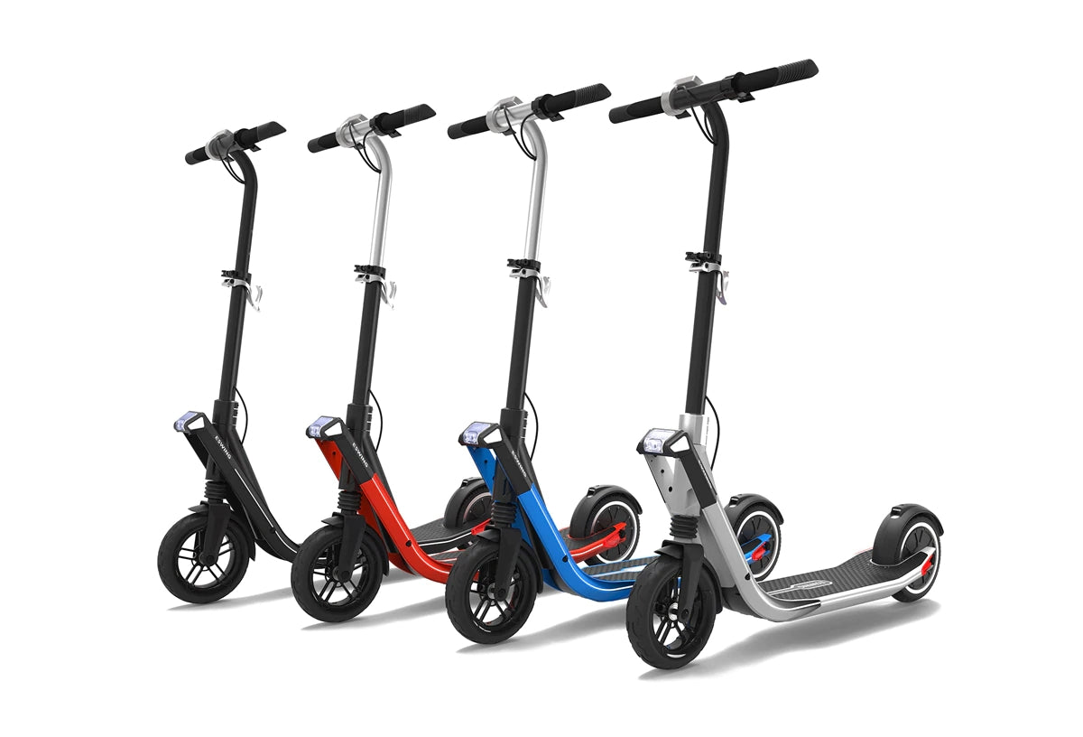 Foldable-Electric-Scooter-ES1354-007