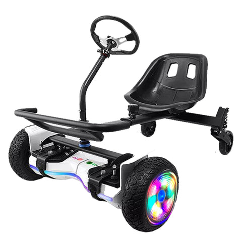 Hoverboard_Seat_Attachment_Go_Kart_Accessories_Conversion_Kit_01