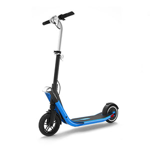 Foldable-Electric-Scooter-ES1354-Blue-001