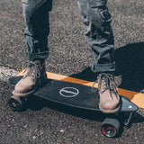 Max 2 Pro 31 Inch Electric Skateboard