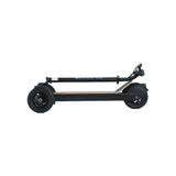 "450W 48V 8.5"" three wheel electric scooter 002"