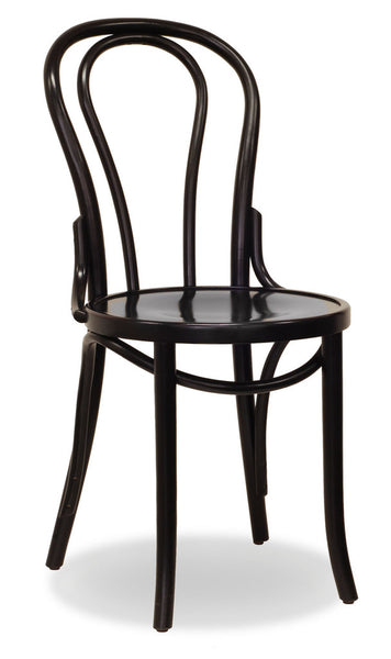 bentwood chairs - Bon Uno