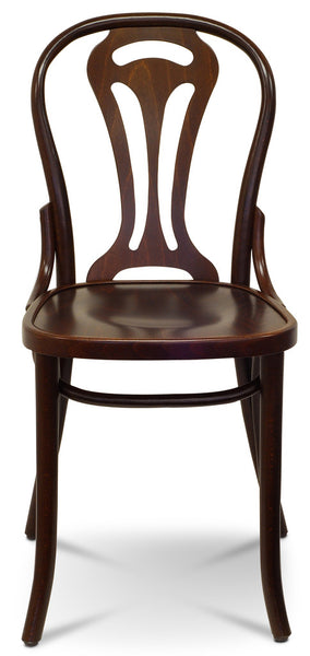 genuine bentwood chair - bonviva