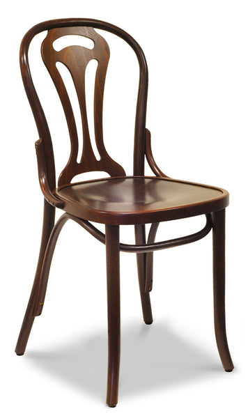 bentwood chair - bon viva