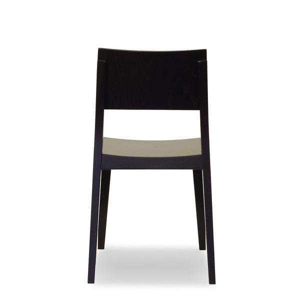 icon - bentwood chair