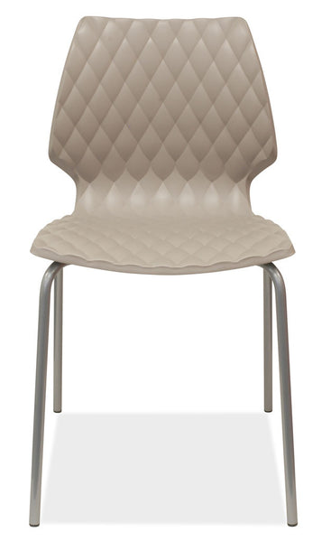 european chair - uni