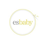 esbaby cloth diapers