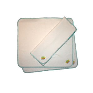 AMP cloth diaper insert