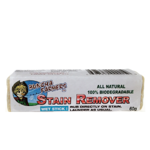 Buncha Farmers All Natural Stain Remover