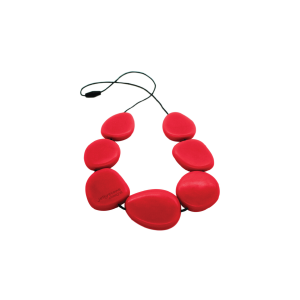 Jellystone Designs Necklace.