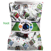 planet wise cloth diaper pail liner hoot