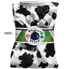 planet wise cloth diaper pail liner moo