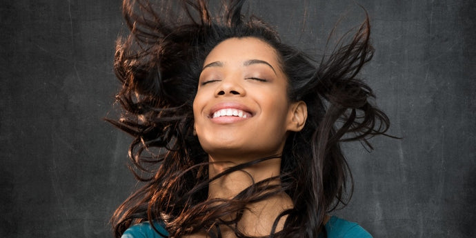 How to Protect Your Hair Extension From Heat