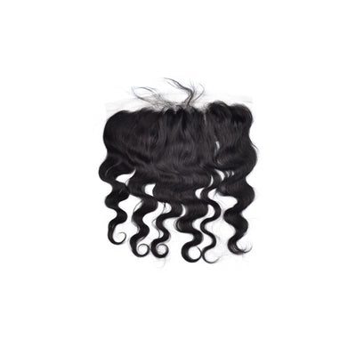 Body Wave Frontals - Shari's Hair Boutique