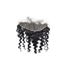 Deep Wave Frontals - Shari's Hair Boutique