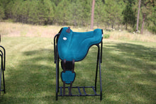 Load image into Gallery viewer, Brockamp Special Bareback Pad  ~ PRE ORDER ~
