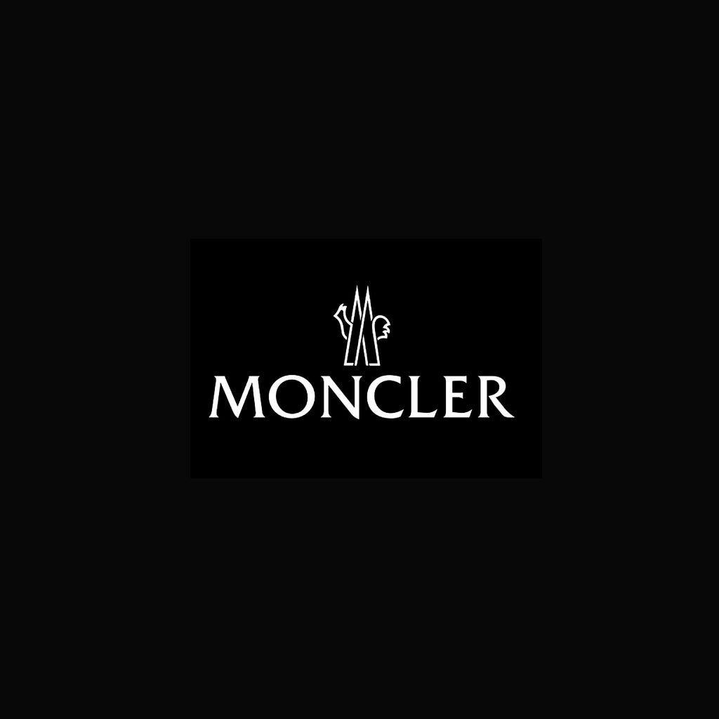 MONCLER POP UP STORE