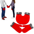 Lover Gloves für Paare