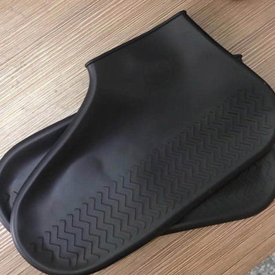 "Schuhcover ""Pro"""