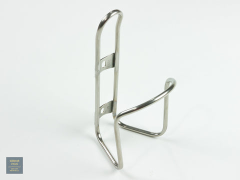 Andrews Stainless King Cage
