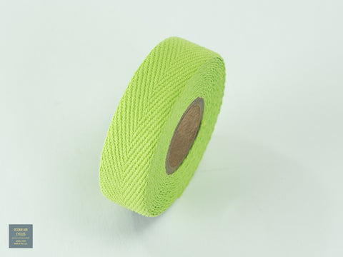 Newbaum's Cotton Bar Tape