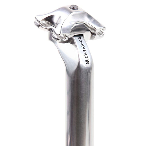 Nitto S65 Seatpost Crystal Fellow