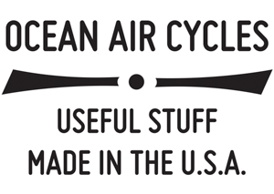 Ocean Air Cycles