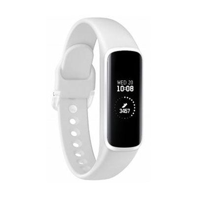 SAMSUNG GALAXY FIT E - BLANC Samsung Objets connectés - Hubside.Store