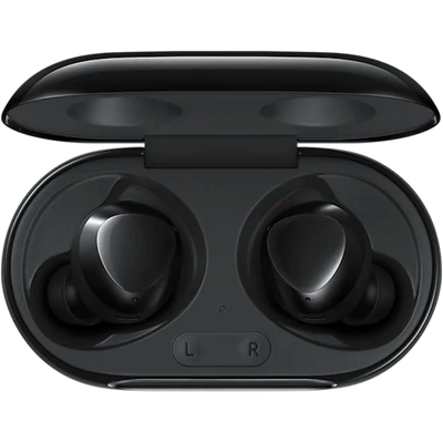 SAMSUNG GALAXY BUDS PLUS - NOIR