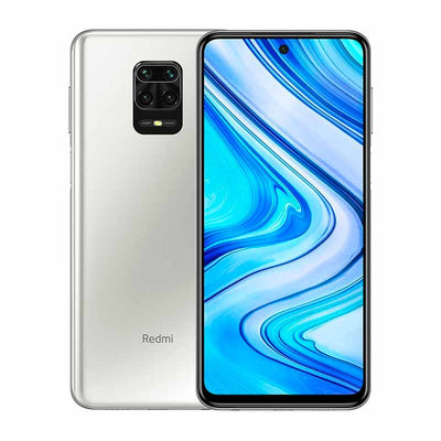REDMI NOTE 9S - 64GO - Hubside.Store