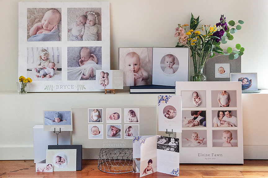 Product Spotlight: Complete Baby Plan