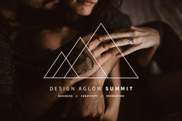 Design Aglow Summit: Twyla Jones