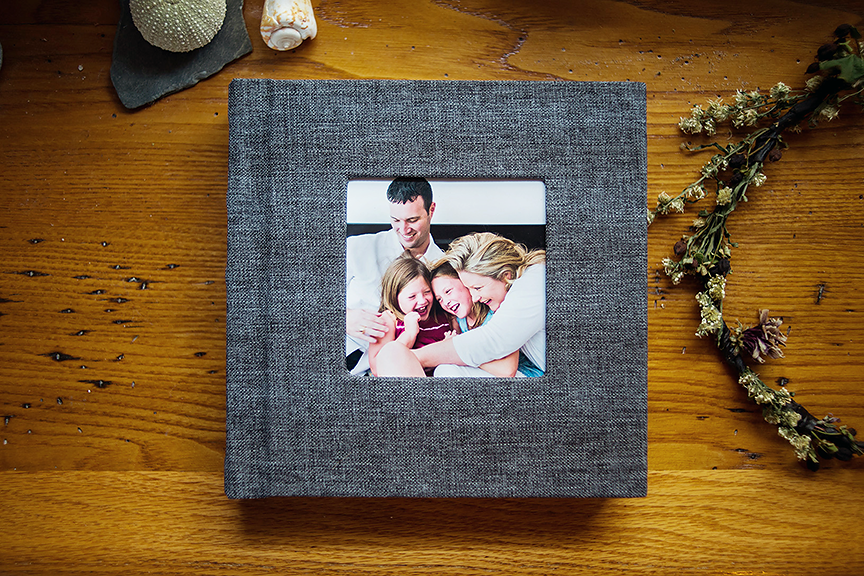 What The Pros Are Saying: Design Aglow Albums