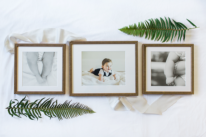 What the Pros are Saying: Design Aglow Frames