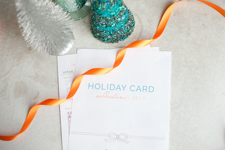 Boost your holiday card sales this season!