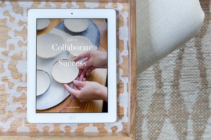How to Collaborate for Success