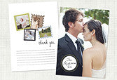 Photo Card Templates