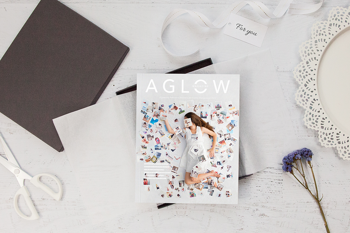 AGLOW-MAGAZINE-VOLUME2