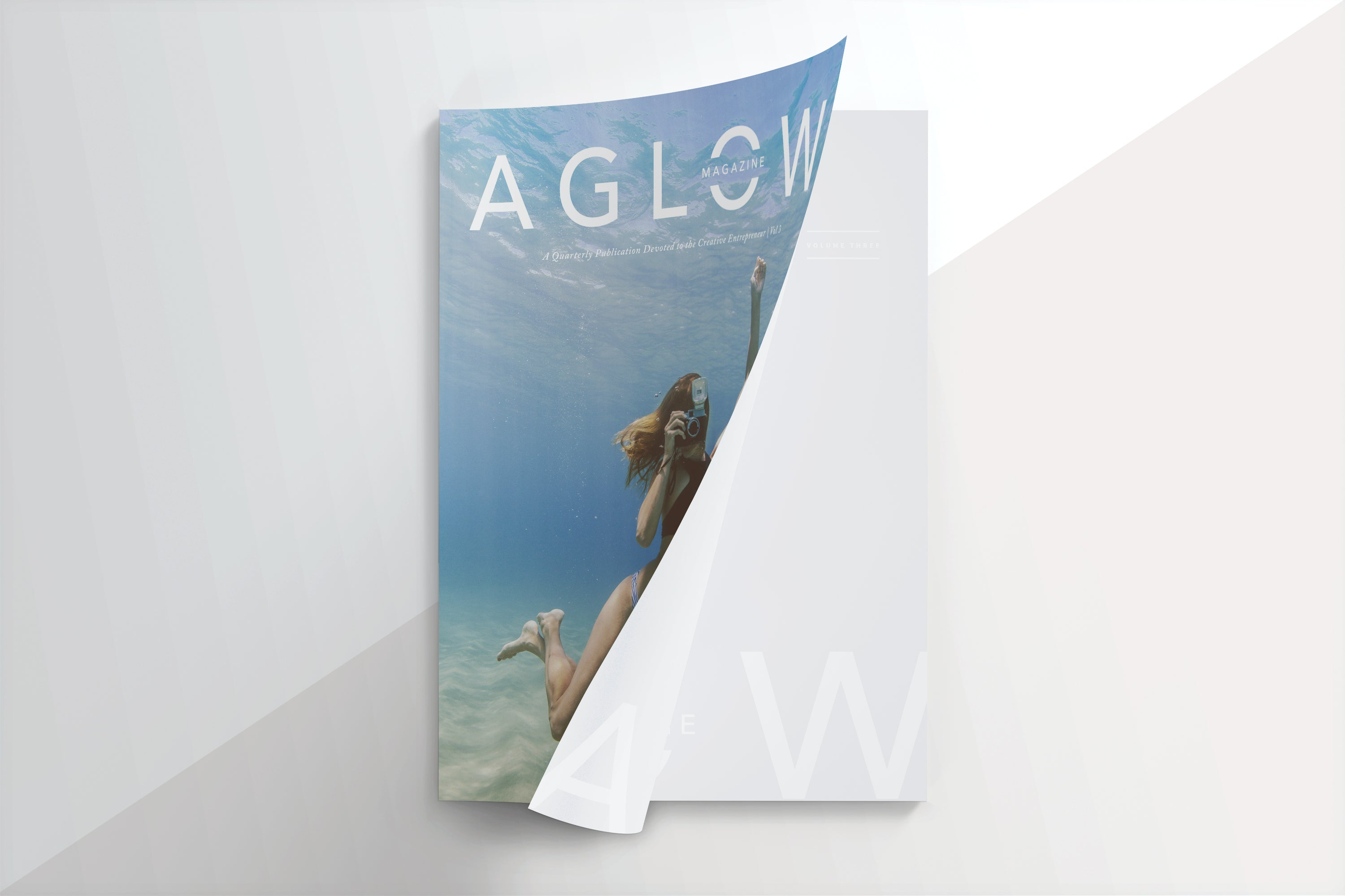 AGLOW-MAGAZINE-VOLUME3