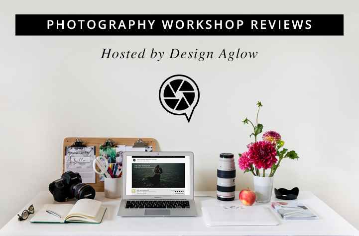 Photography Workshop Reviews