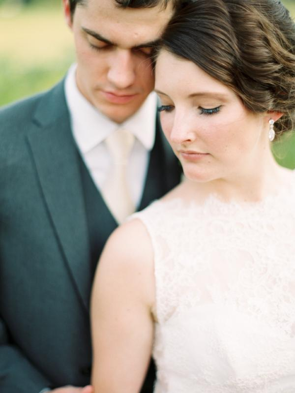 UNTAMED_HEART_WEDDING_PHOTOGRAPHER