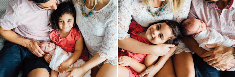 Clare Barker Wells Newborn & Family Photographer