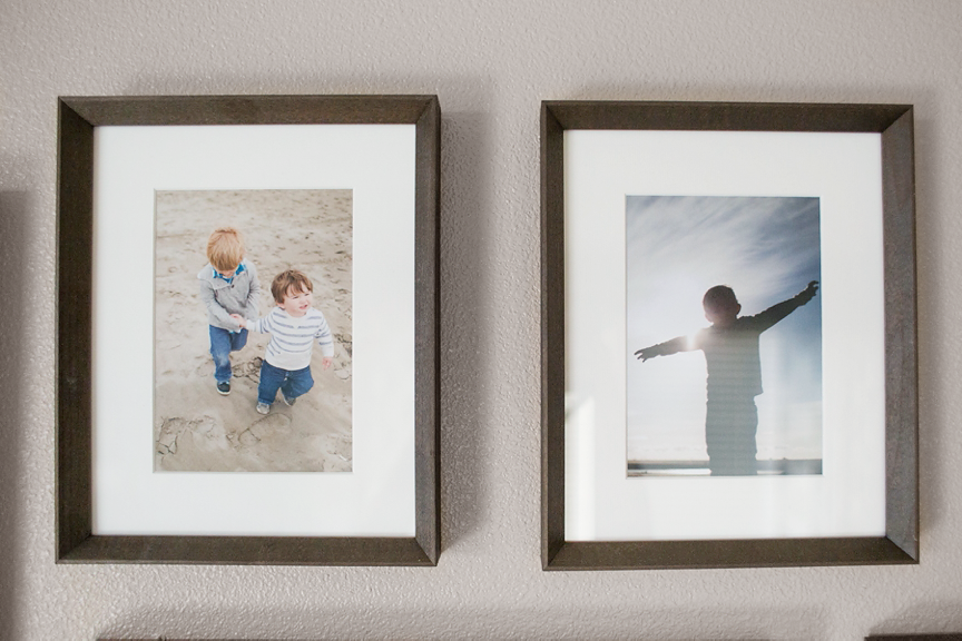 Grab & Go Galleries for Instant Gratification! - Design Aglow