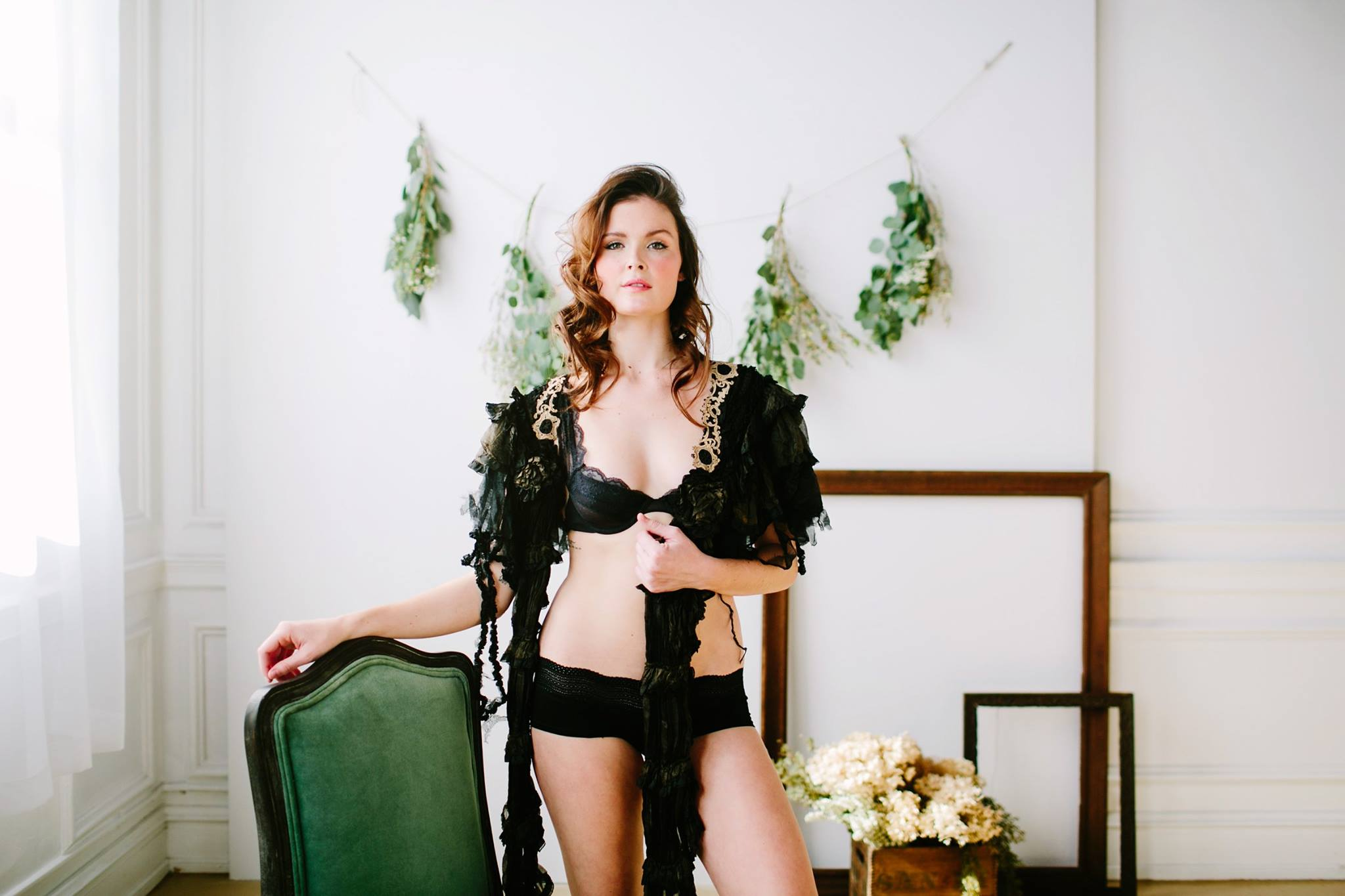 DESIGN-AGLOW-BOUDOIR-WEEK-CLAIRE-LOVES-LOVE