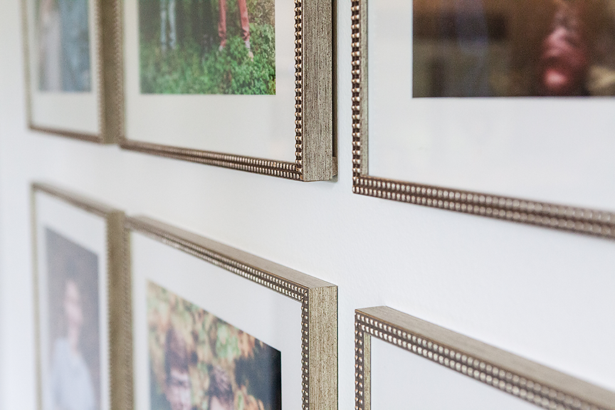 wholesale frames for photographers