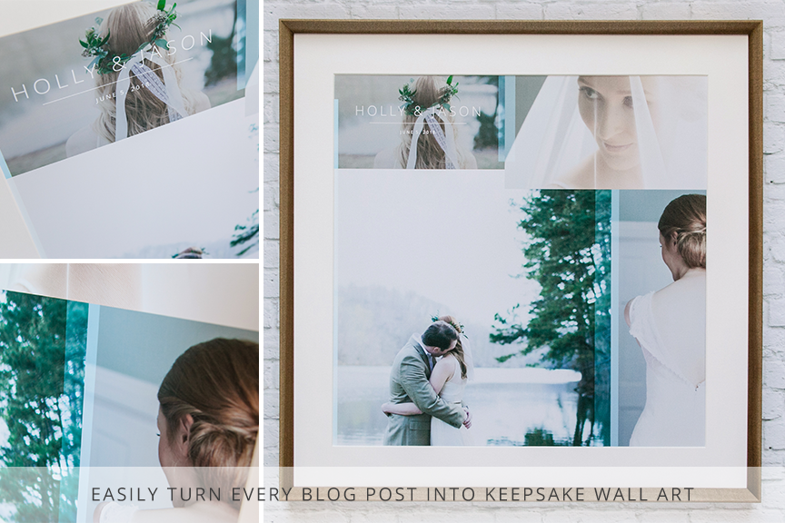 watermarked blog board template
