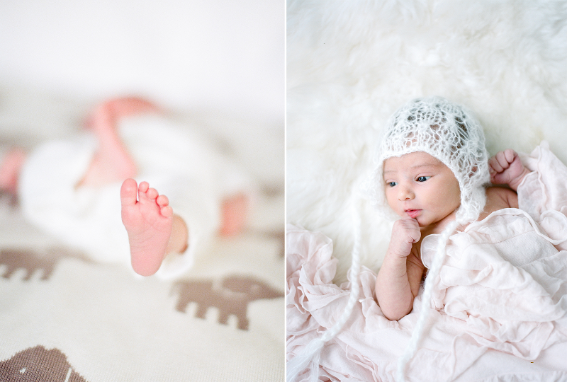 THE-DEJAUREGUIS-BABY-PHOTOGRAPHY