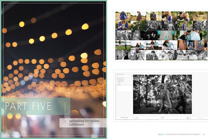 DESIGN-AGLOW-WEDDING-WORKFLOW