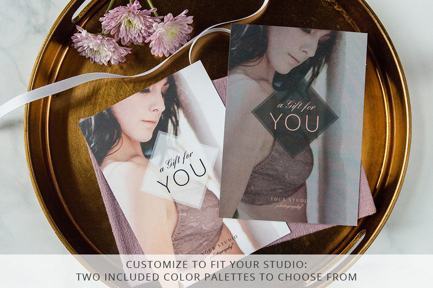 BOUDOIR-WEEK-PRODUCT-SPOTLIGHT